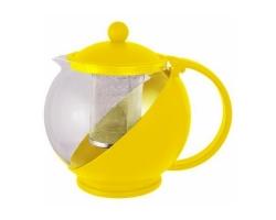 Чайник заварочный  750мл