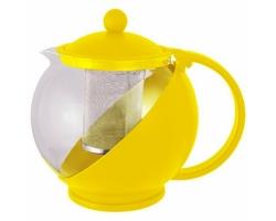 Чайник заварочный 1100мл