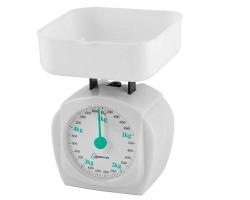 Весы кухонные HOMESTAR HS-3005М (5кг)