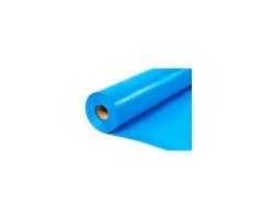 Тент Neo С180 (ширина 1,6м, плотность 180 г/м2)
