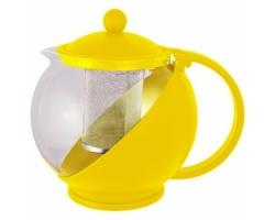 Чайник заварочный 1500мл