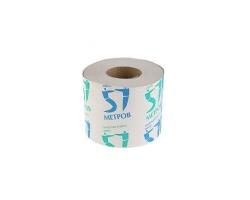 Бумага туалетная 57 МЕТРОВ на втулке
