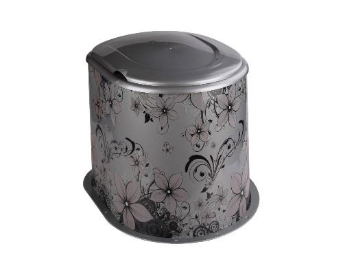 Туалет дачный Парма М3026