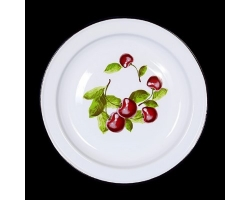 Блюдо 2,0л С-0808.Д декор на дне г.Новокузнецк