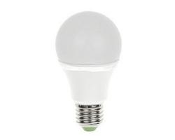 Лампа  LED ПРОГРЕСС 11Вт Е27 (Белый свет)