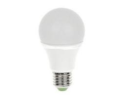 Лампа  LED ПРОГРЕСС 13Вт Е27 (Белый свет)