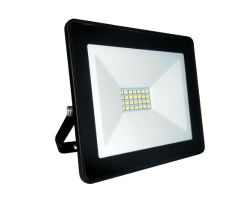 Прожектор LED ПРОГРЕСС  30Вт (Холодный свет)