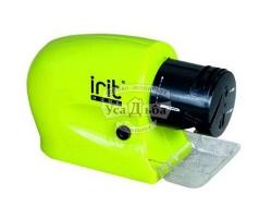 Ножеточка электр. IR-5831