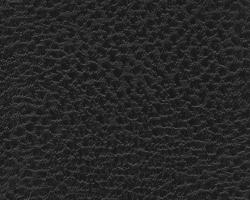Винилискожа шир. 1,05м Черный 99