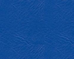 Винилискожа шир. 1,05м Синий 69