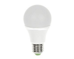 Лампа  LED ПРОГРЕСС 20Вт Е27 (Белый свет)