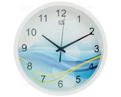 Часы настенные IRIT IR-630