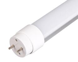 Лампа  LED ПРОГРЕСС T8 10Вт G13 (Холод. свет)