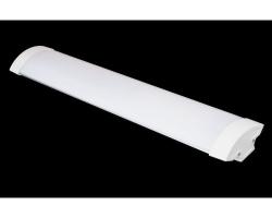 Светильник LED ПРОГРЕСС 18Вт (Холодный свет)