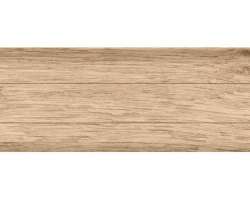Плинтус напольный T.plast 070 Дуб Беленый 2,5м