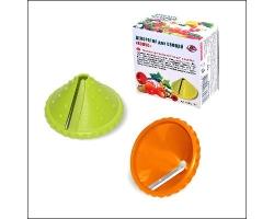 Декоратор для овощей Конус d 9см AN53-107