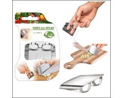 Защита для пальцев AN60-47