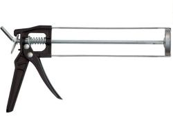 Пистолет для герметика скелетный Caulker