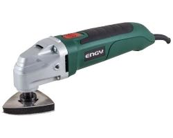 Многофункциональный инструмент ENGY MT-1