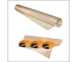 Антипригарный лист для выпечки 25*33см DH80-145