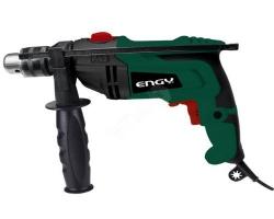 Дрель ударная ENGY EID-900