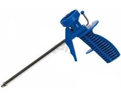 Пистолет монтажный проф. Base +