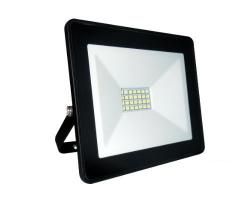 Прожектор LED ПРОГРЕСС  10Вт (Холодный свет)