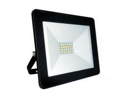 Прожектор LED ПРОГРЕСС 100Вт (Холодный свет)