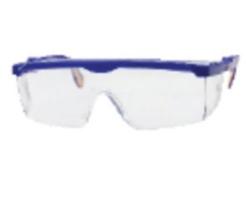 Защитные очки ПЛОСКИЕ