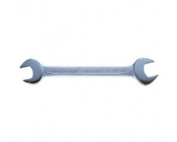 Ключ рожковый, ков. сталь 30*32мм