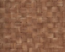Пленка самокл. 239W плетенка 45см* 8м