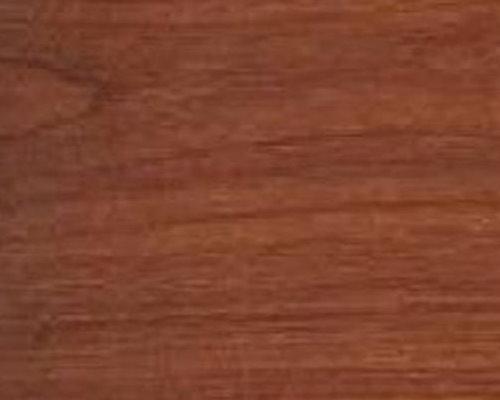 Пленка самокл. 2037 дерево темное 45см* 8м