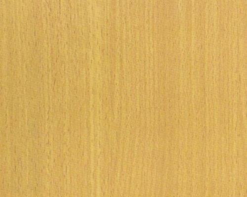 Пленка самокл. 2061 светлое дерево 45см* 8м