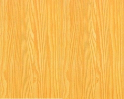 Пленка самокл. 2063 дерево рыжее 45см* 8м
