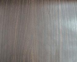 Пленка самокл. 0008-2 темное дерево 45см* 8м