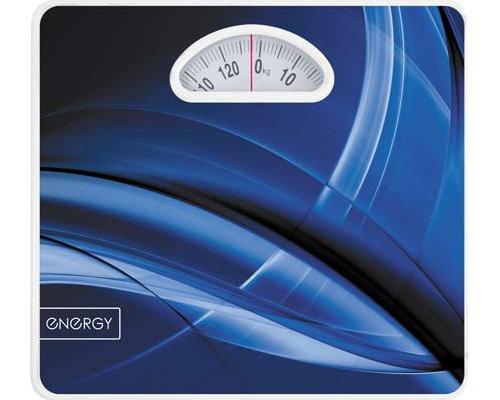 Весы напольные ENERGY ENM-408B