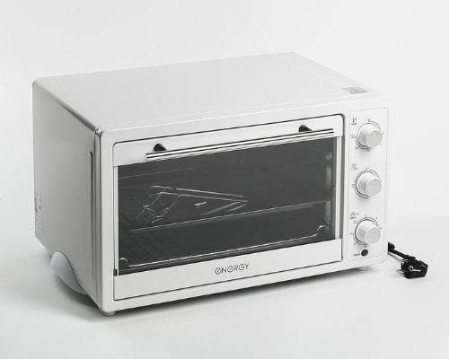 Электродуховка ENERGY GT30-W