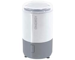 Кофемолка ENERGY ЕN-107 (150Вт)