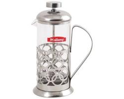 Чайник-кофейник Olimpia  350мл