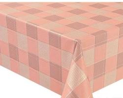 Клеенка ЖАСМИН на ткани 1,37м 484BF-8057