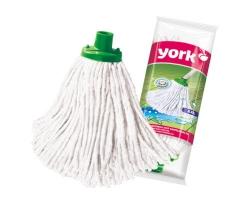Насадка для уборки 100% хлопок МЕГА  Йорк