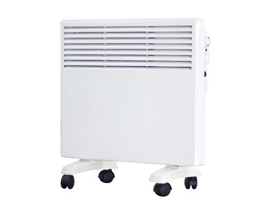 Конвектор Engy EN- 500 (500Вт)