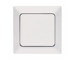 Выключатель Aras 110-01 NE-AD (1кл, с/п)