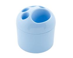 Подставка д/зубных щеток С213 ПБ