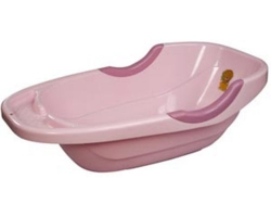 Ванночка детская Малютка C426 ПБ