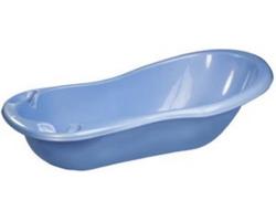 Ванночка детская Малыш C526 ПБ