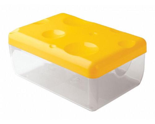 Контейнер для сыра 12447 БЫТ