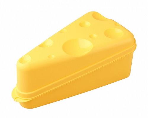 Контейнер для сыра 12951 БЫТ