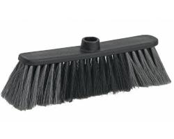 Щетка для уборки Стандарт черный 5101 IDEA