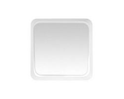 Выключатель ПРОГРЕСС 1110 (1 кл, отк/пр)